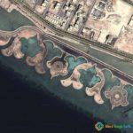 Arabian Pier, Duba, Saudi Arabia