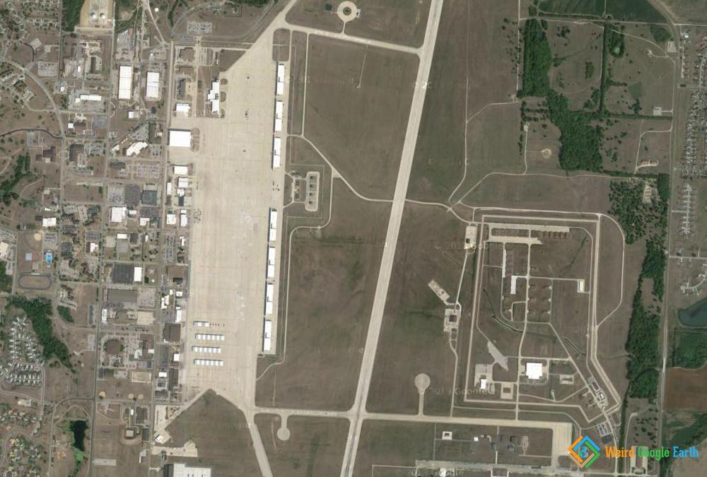 whiteman air force base chat Whiteman afb engage we get it chat with air force mental hea keesler air force base has done a superb job building a strong and effective health care.