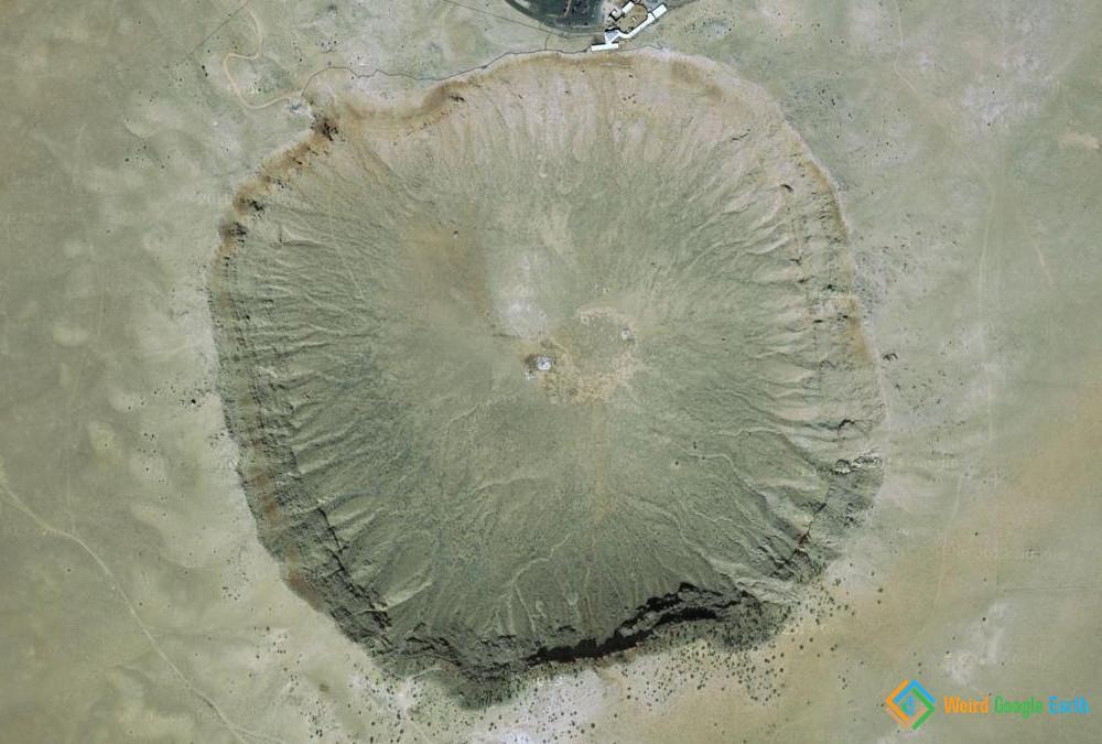 arizona-meteor-crater.jpg