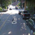 22 Chapel Street, Brookline, Massachusetts, USA