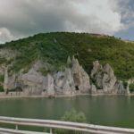 Wonderful Rocks, Varna, Bulgaria