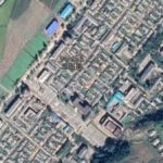 Yodok Concentration Camp, South Hamgyong, North Korea