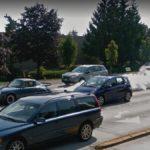 Faster than Lightning McQueen, Redmond, Washington, USA