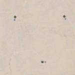 Egyptian Grids, Abu Simbel, Egypt